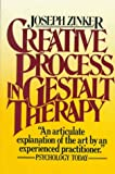 Creative process in Gestalt therapy /