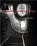 echange, troc Michel Butor - Dans l'intimité de Victor Hugo à Hauteville House