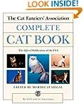 The Cat Fanciers' Association Complet...