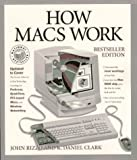 How Macs Work (How It Works Series (Emeryville, Calif.).) (1562764012) by Rizzo, John