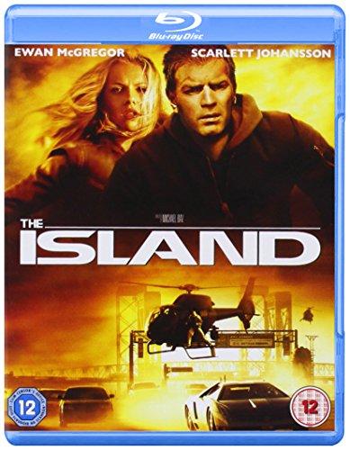 the-island-2005-edizione-regno-unito