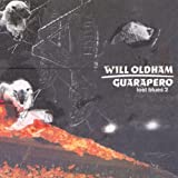 "Guarapero-Lost Blues 2von ""Will Oldham"""