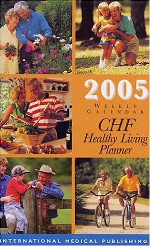 CHF Calendar *Buy 5 get 1 Free*
