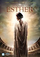 The Book of Esther [DVD] [2013] [Region 1] [US Import] [NTSC]