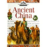 Ancient China (Nature Company Discoveries Libraries)