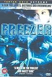 Freezer [DVD] [2000]