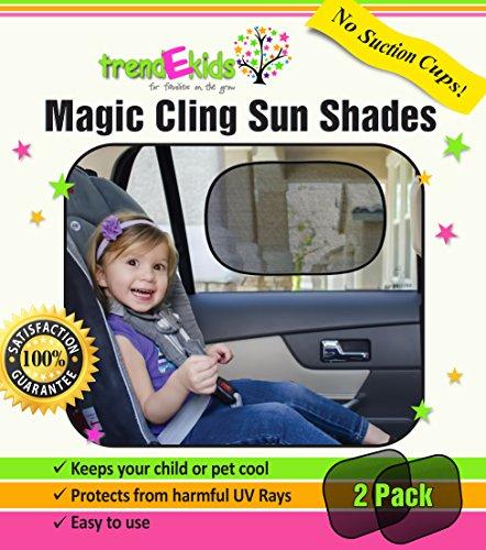 trendekids-premium-baby-car-window-magic-cling-sun-shades-blocks-97-of-harmful-uv-rays-protects-your