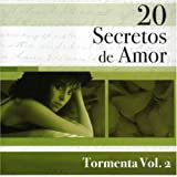 Vol. 2-20 Secretos De Amor