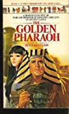 Golden Pharaoh (Children of the Lion, Book 5) (0553252852) by Danielson, Peter