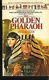 Golden Pharaoh (Children of the Lion, Book 5) (0553252852) by Danielson, Peter