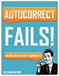 Autocorrect FAILS! Text Messaging Aut...