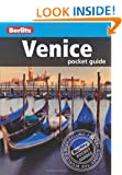 Berlitz: Venice Pocket Guide (Berlitz Pocket Guides)