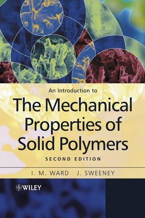 An Introduction to the Mechanical Properties of Solid...