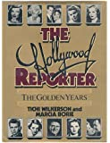 The Hollywood reporter: The golden years