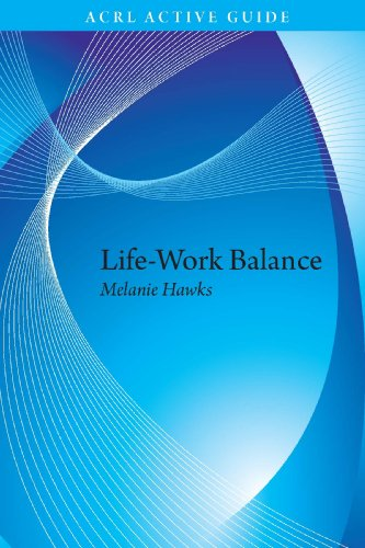 Work Life Balance Review Of Literature