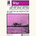 W3 The Battle of Midway (Dramatised) | Kenneth Allen