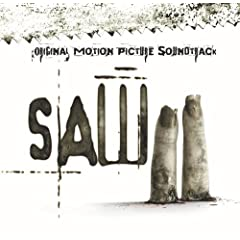 VA - Saw II | http://topmp3today.blogspot.com/