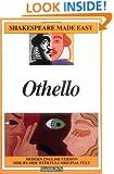 Othello (Shakespeare Made Easy)