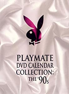 Playboy Video Playmate Calendar 1987 [USA] [DVD]