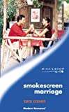 Smokescreen Marriage