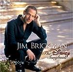 Disney Songbook