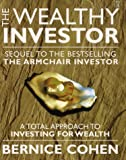 img - for The Wealthy Investor book / textbook / text book
