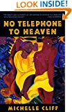 No Telephone to Heaven