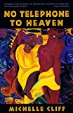 img - for No Telephone to Heaven book / textbook / text book