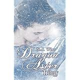 Dragon Aster Trilogyby S.J. Wist