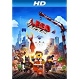 The Lego Movie [HD] ~ Chris Pratt