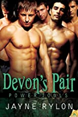 Devon&#39;s Pair