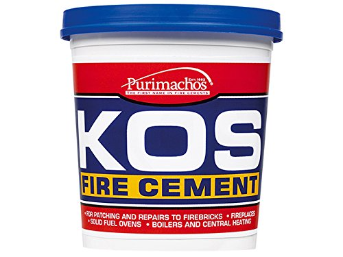 everbuild-evbkosblk2k-2kg-kos-fire-cement-black