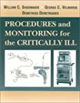 Procedures and Monitoring for the Cri...