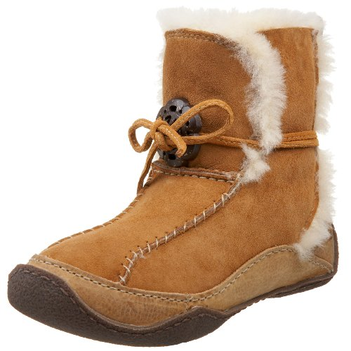 Sorel Women's Pakua Boot