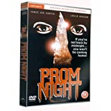 Prom Night [1980] [DVD]by Leslie Nielsen