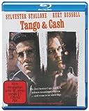 Tango & Cash [Blu-ray] title=