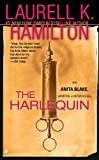 The Harlequin (Anita Blake, Vampire Hunter)