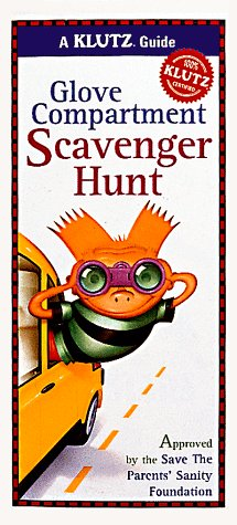 glove-compartment-scavenger-hunt-klutz-guides
