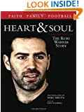 Heart & Soul: The Kurt Warner Story