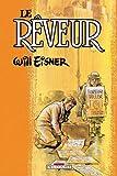 echange, troc Will Eisner - Le Rêveur