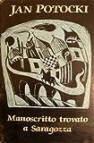 img - for Manoscritto trovato a Saragozza book / textbook / text book