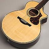 HISTORY / ヒストリー NT-C3 ( NTC3 ) NAT アコースティックギター