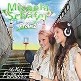 U-Bahn ins Paradies (Radio Version)
