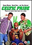 Celtic Pride [DVD]