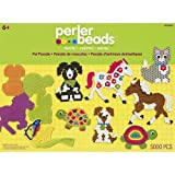 Pet Parade Value Gift Box (Color: Pet Parade, Tamaño: 5000 PCS)