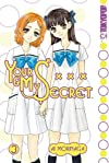 Your & My Secret Volume 3