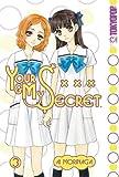 Your & My Secret, Vol. 3