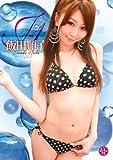 J-1 [DVD]