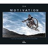 Motivation - Impulse für neue Ziele 2014