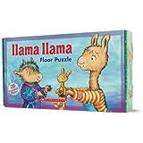 Llama Llama Floor Puzzle